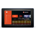 Amazon Alexa Fire 7 Tablet, Touchscreen, 8gb, New App APTOIDE TV! Everything you Need