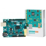 INTEL ATLASEDGE.2 GENUINO 101 DEVELOPMENT BOARD