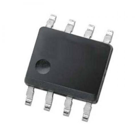 ST24C08 SERIAL EEPROM 150MIL 8-Kbit (1024 x 8) ST2408