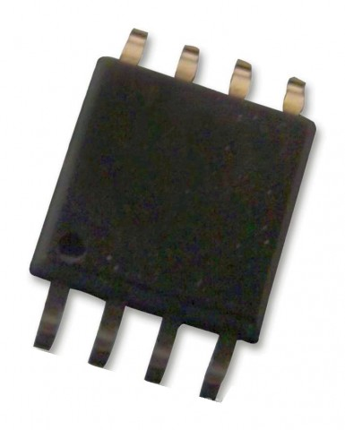 M45PE16-VMW6G SOIC8 208-209MIL EEPROM