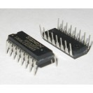 SP232 SIPEX 232 EEP   MAX232   RS232   RS-232 LINE DRIVER...