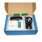 EZP2010 EEPROM USB SPI PROGRAMMER 24Cxx | 25Cxx | 93Cxx | 25Lxx | 32 & 64bit