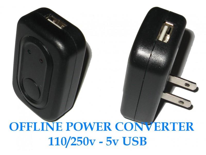 EZP2010 Eeprom USB SPI Programmer 24Cxx 25Cxx 93Cxx 25Lxx 32 & 64bit