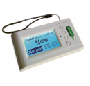 GQ GMC-500 GEIGER COUNTER RADIATION DETECTOR MONITOR DO...