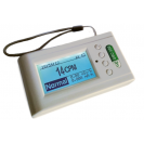 GQ GMC-500 GEIGER COUNTER RADIATION DETECTOR MONITOR DOSI...