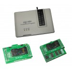 GQ-4x4 & ADP-003 or ADP-042 TSOP48 ADAPTER KIT EEPROM CHIP PROGRAMMER PRG-110