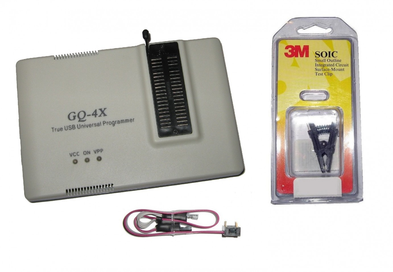 Index of /image/cache/data/Programmer adapters/AUDI-IMMO-GQ-4X