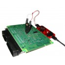 VW Audi Immobiliser off Bypass Immo off Defeat, ECU Clust...