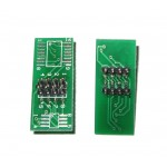 SOIC8 SOIC16 MULTI FUNCTION EEPROM JTAG ADAPTER