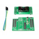 TSOP40 A/B 2in1 ZIF ADAPTER | ADP-082 ADP-077 | GQ-4x4 GQ...