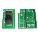 TSOP56 ZIF SOCKET ADAPTER | ADP-101 ADP-102 | GQ-4x4, GQ-...