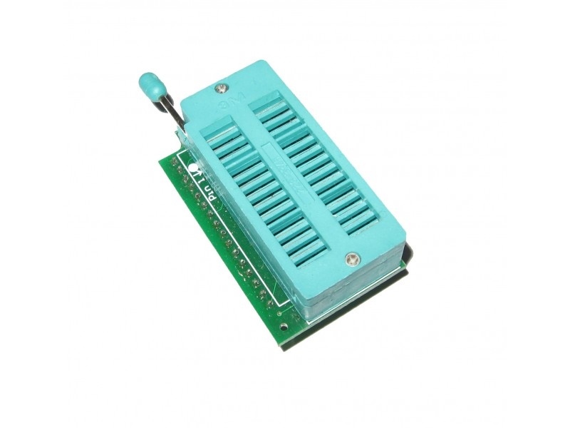 MBM27C1028 | DIP ADAPTER ADP-079 | GQ-3X | GQ-4X