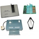 GQ-4x4 UV Eraser 16BIT Adapter Kit, Eprom Flash Chip Prog...