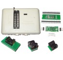 RT809H Plus 5x Adapters Flash Programmer Kit, TSOP48 NA...