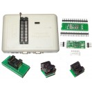 RT809H Plus 5x Adapters Flash Programmer Kit, TSOP48 NAND...