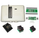 RT809H Plus 5x Adapters Flash Programmer Kit, TSOP56 NA...