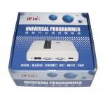 Genuine RT809H Flash Programmer EMMC, NAND Remap Bad Block, TV Repair, UK Stock!