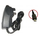 POWER SUPPLY | USB CHARGER 5.0V FOR RASPBERRY Pi MODEL B ...