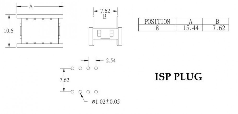 Index of /image/cache/data/Test Clips/SOIC8