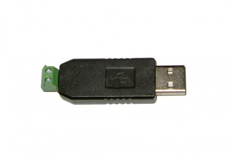 USB TO RS485 CONVERTER ADAPTER | WIN7 | WIN8 | WIN10 | EPSOLAR / EPEVER
