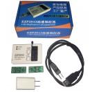 EZP2013 Eeprom USB SPI Programmer 24Cxx 25Cxx 93Cxx 25Lxx...