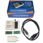 EZP2013 EEPROM USB SPI PROGRAMMER 24Cxx | 25Cxx | 93Cxx | 25Lxx | 32 & 64bit